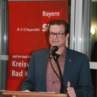NJE KV KG 2019 Norbert Schaub