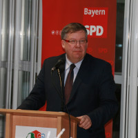 NJE KV KG 2019 Volkmar Halbleib, MdL