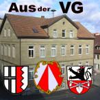 VG Massbach