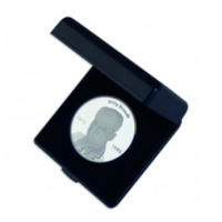 Willy-Brandt-Medaille